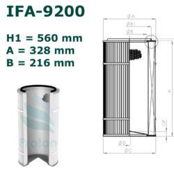 IFA-9200-250x250