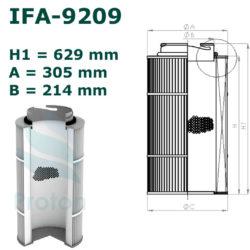 IFA-9209-250x250