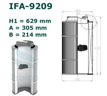 IFA-9209-350x313