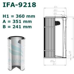 IFA-9218-250x250