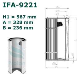 IFA-9221-250x250