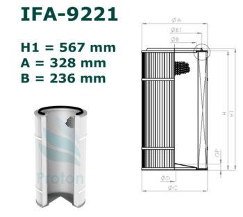 IFA-9221-350x313