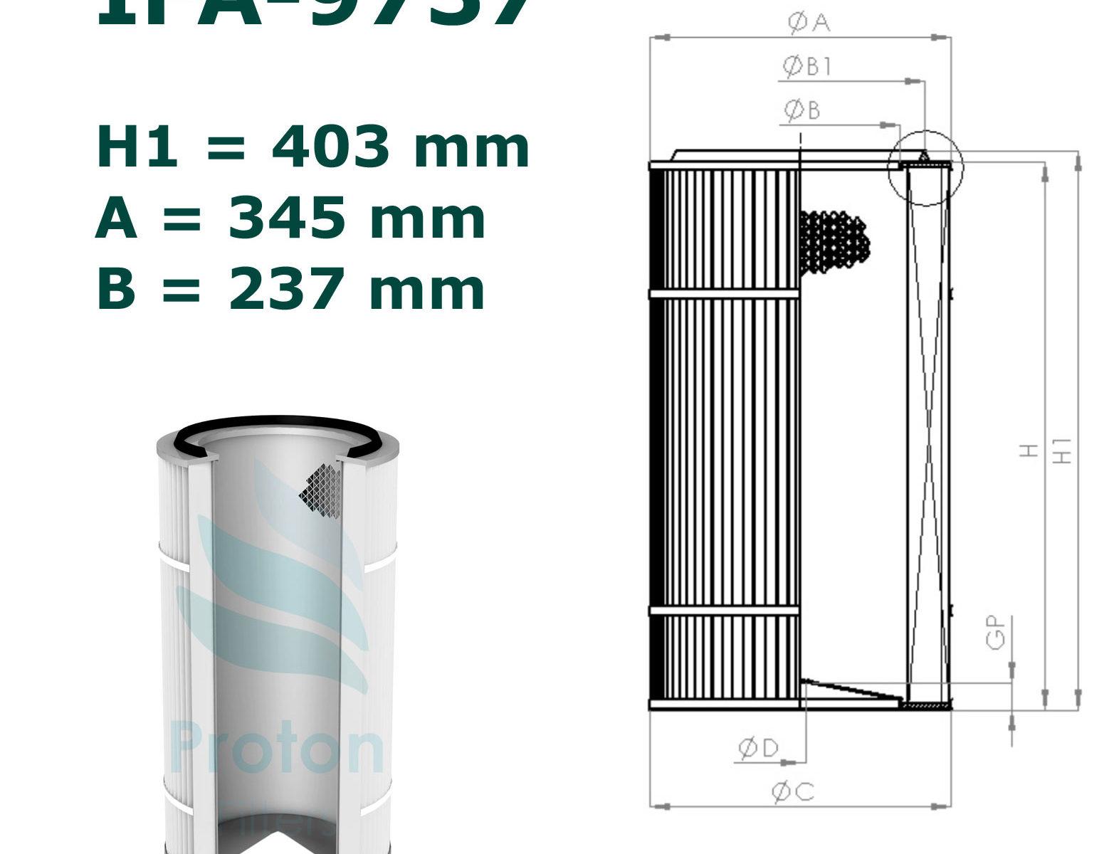 IFA-9737-1565x1200