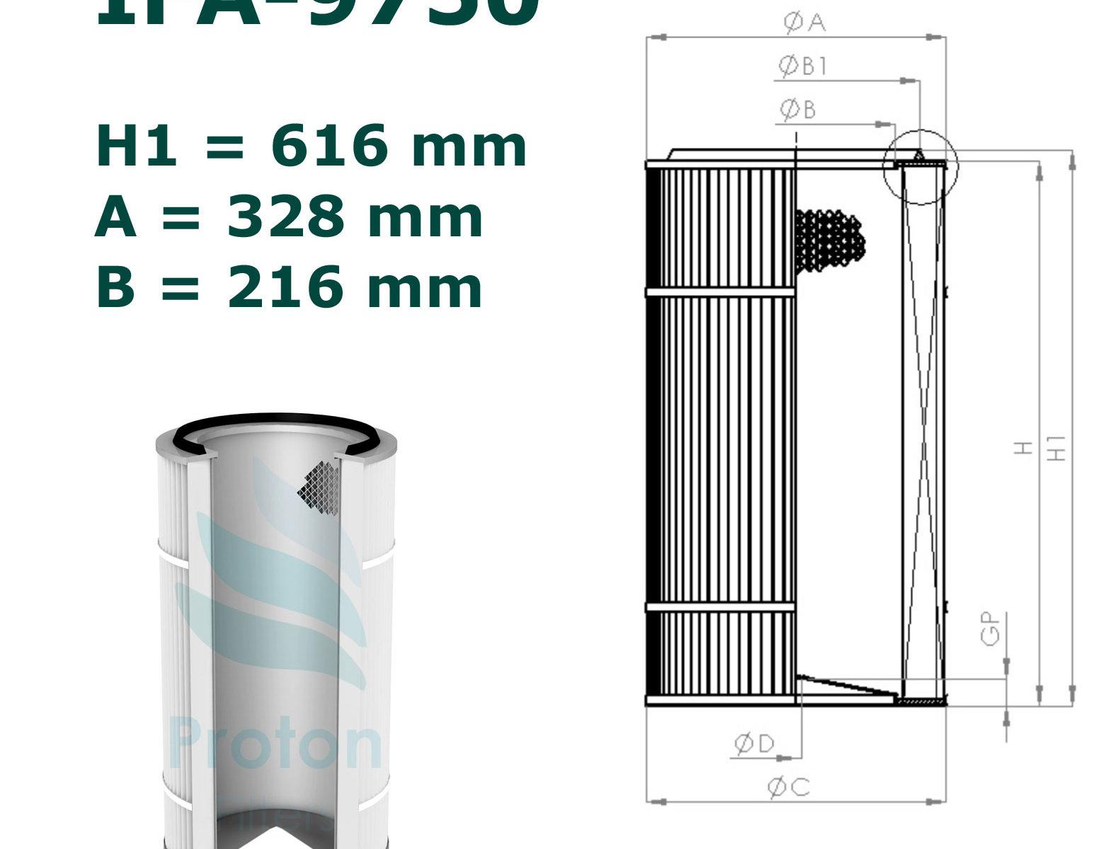 IFA-9750-1565x1200