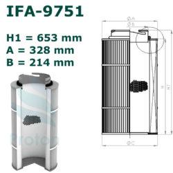 IFA-9751-250x250
