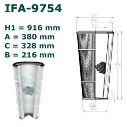 IFA-9754-250x250