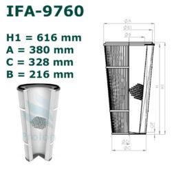 IFA-9760-250x250