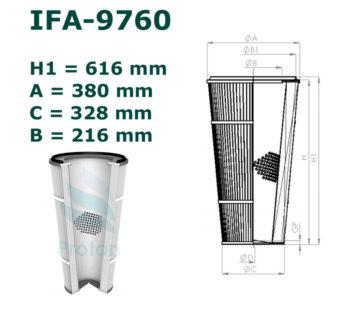 IFA-9760-350x313