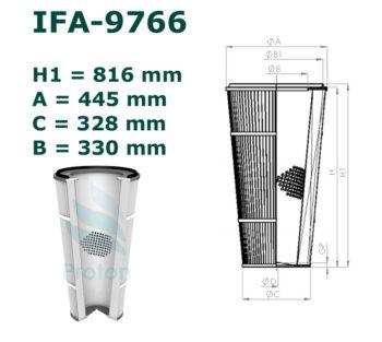 IFA-9766-350x313