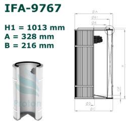 IFA-9767-250x250
