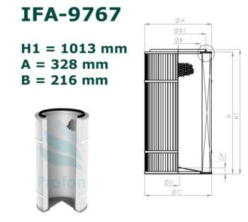 IFA-9767-350x313