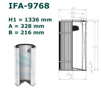 IFA-9768-350x313