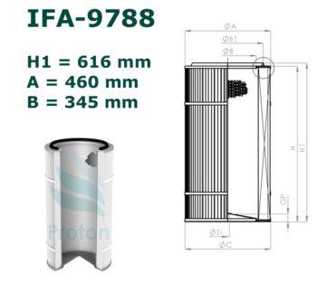 IFA-9788-350x313