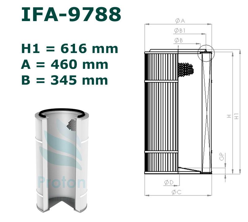 IFA-9788