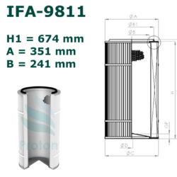 IFA-9811-250x250