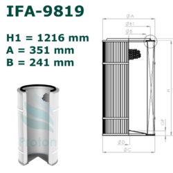 IFA-9819-250x250