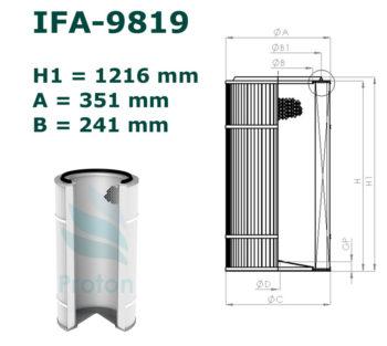 IFA-9819-350x313