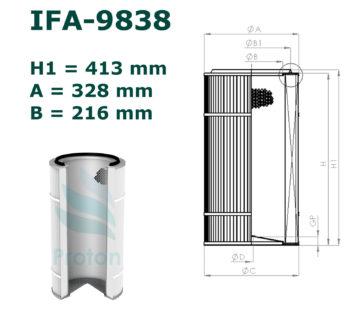 IFA-9838-350x313