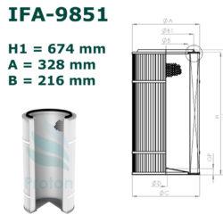 IFA-9851-250x250