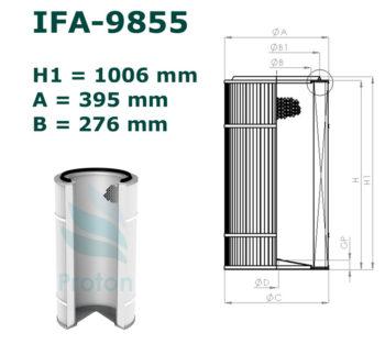 IFA-9855-350x313