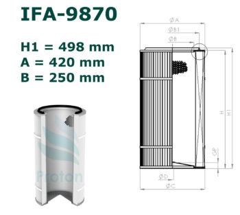 IFA-9870-350x313