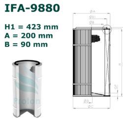 IFA-9880-250x250