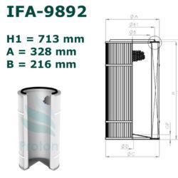 IFA-9892-250x250