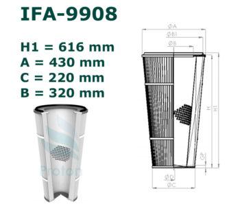 IFA-9908-350x313