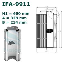 IFA-9911-250x250