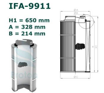 IFA-9911-350x313