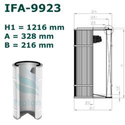 IFA-9923-250x250