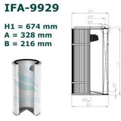 IFA-9929-250x250
