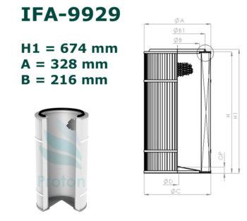 IFA-9929-350x313