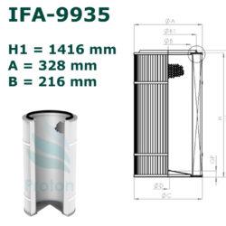 IFA-9935-250x250
