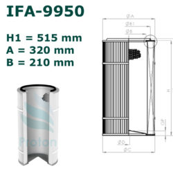 IFA-9950-250x250