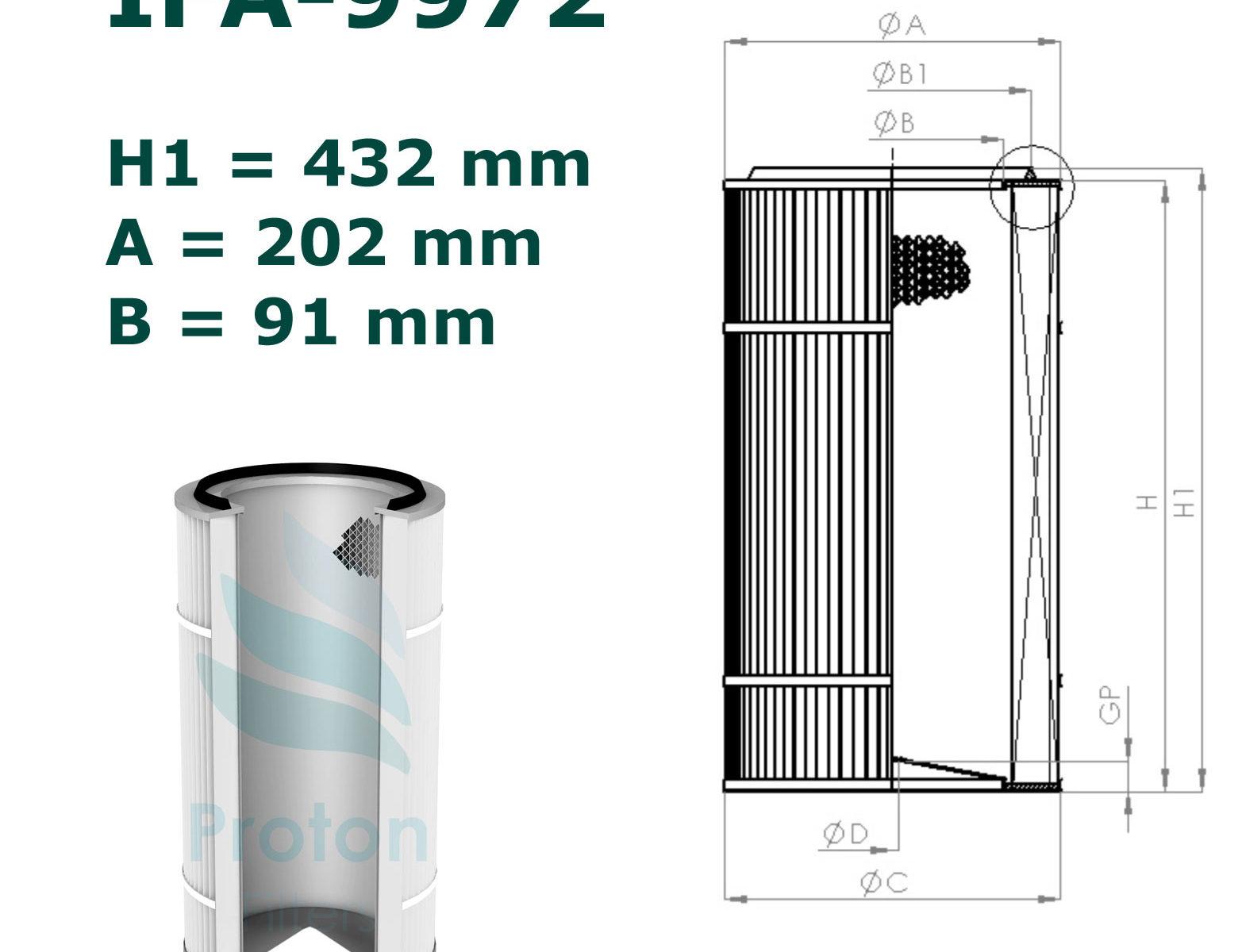 IFA-9972-1565x1200
