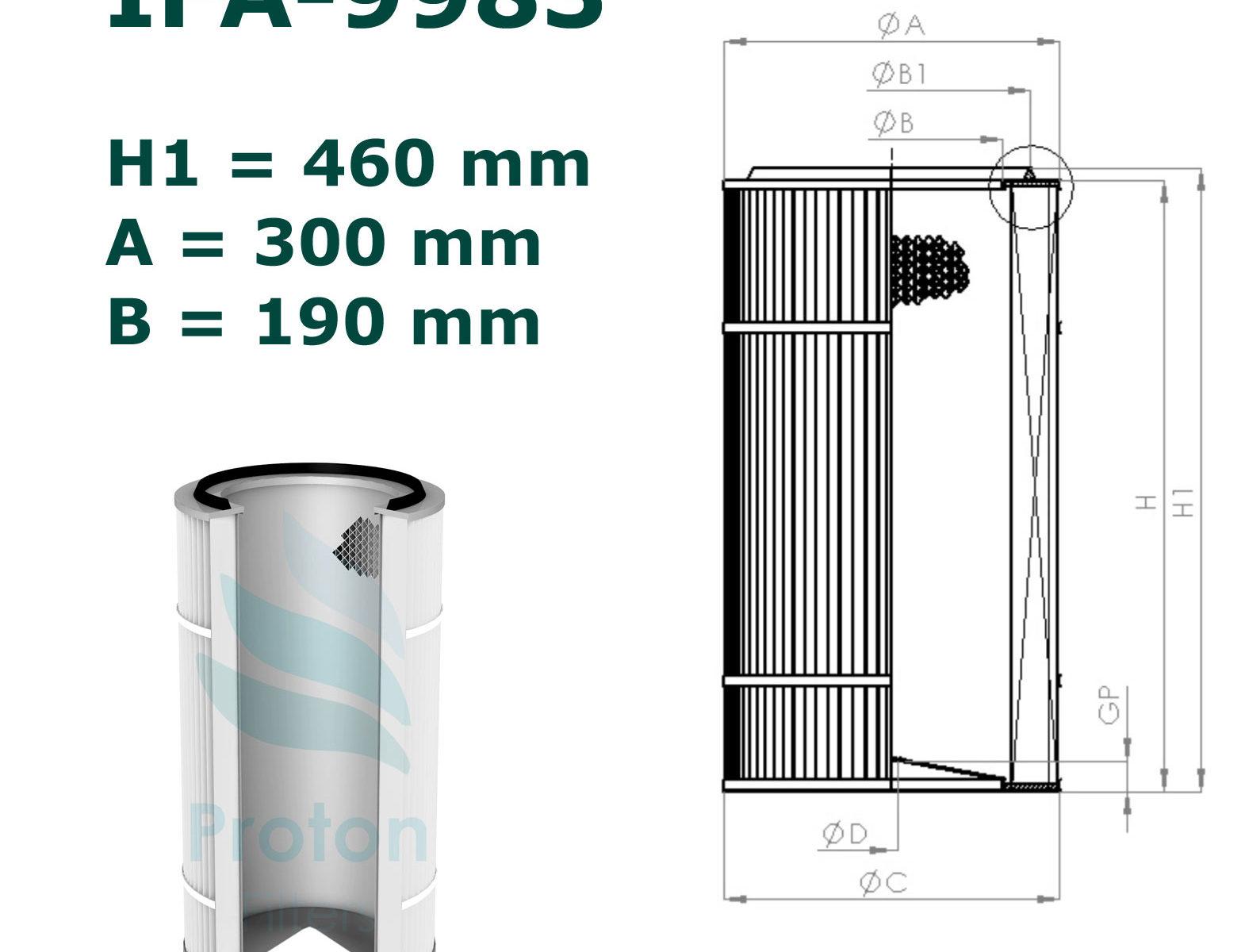 IFA-9983-1565x1200