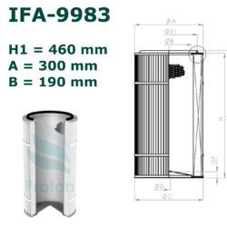 IFA-9983-250x250