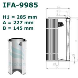 IFA-9985-250x250