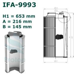 IFA-9993-250x250