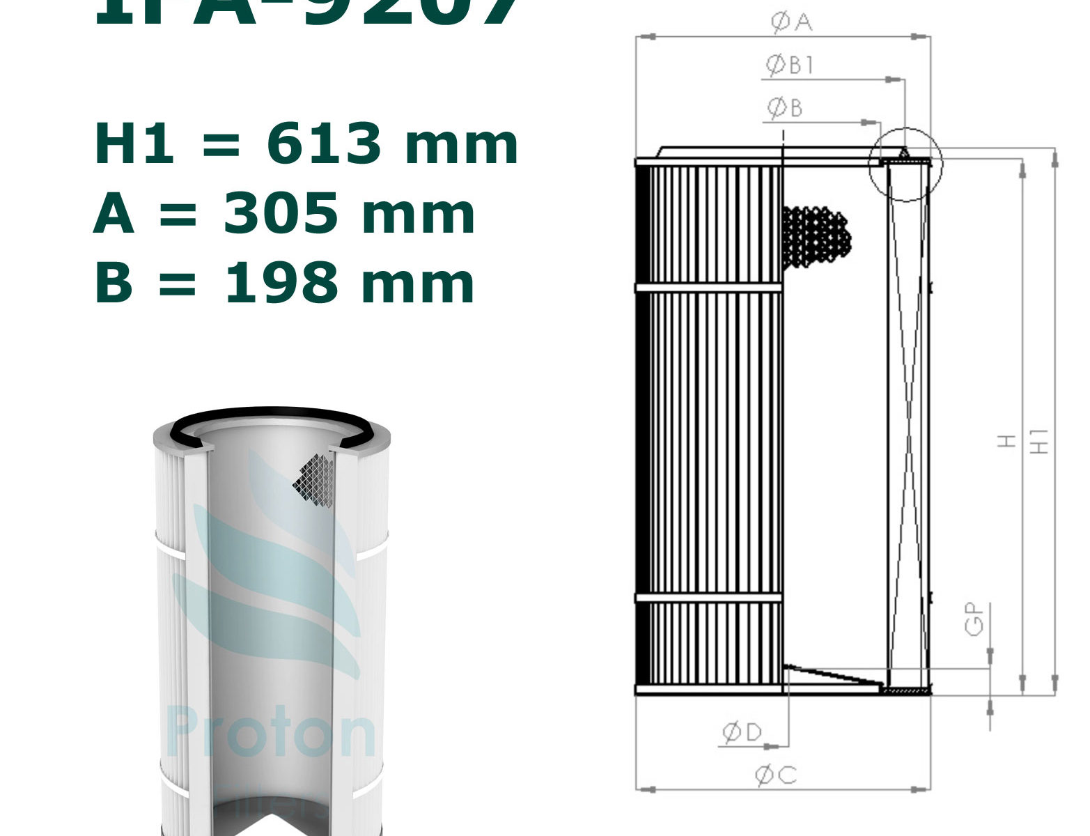 IFA-9207-1565x1200