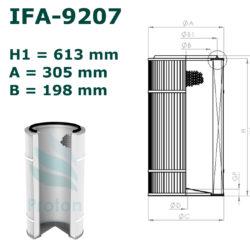 IFA-9207-250x250