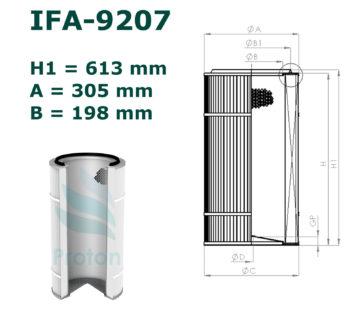 IFA-9207-350x313