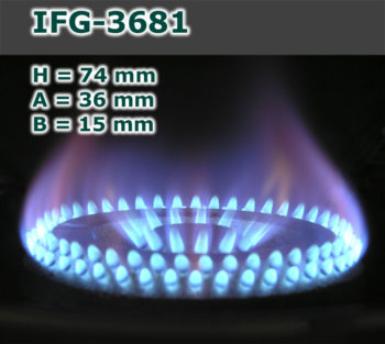 IFG-3681-350x313