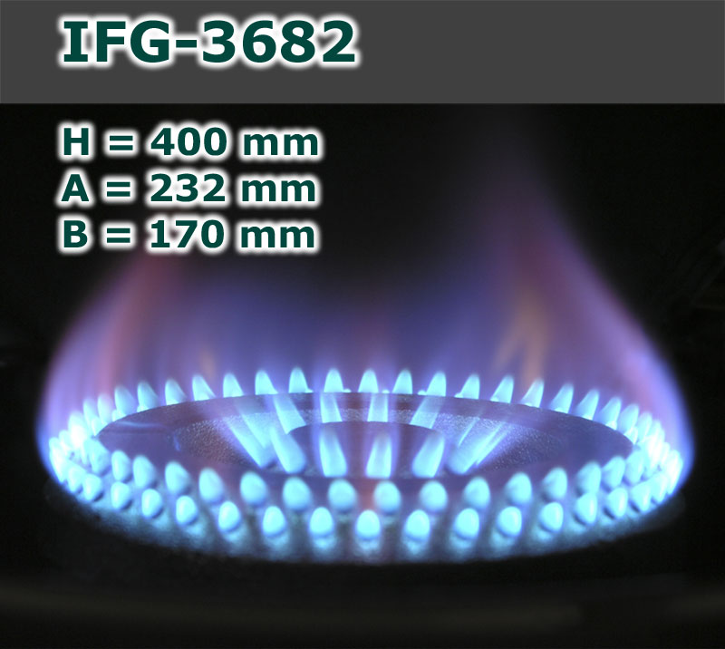IFG-3682