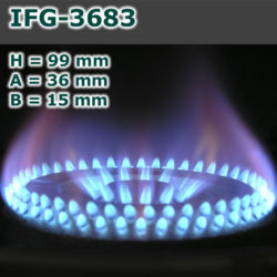 IFG-3683-250x250