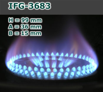 IFG-3683-350x313