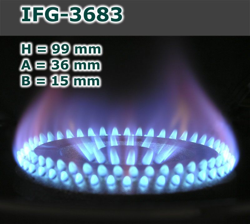 IFG-3683