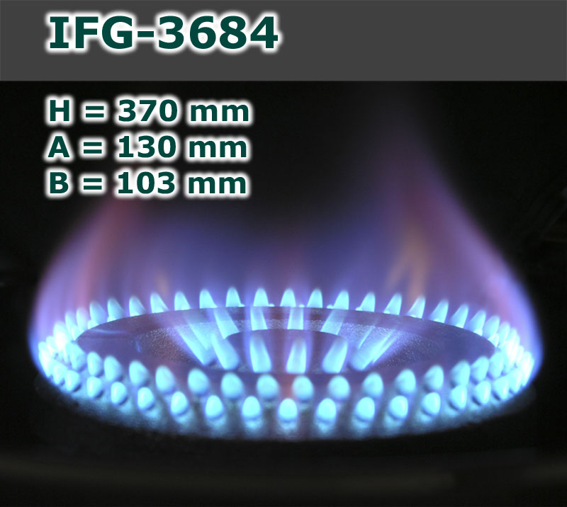 IFG-3684