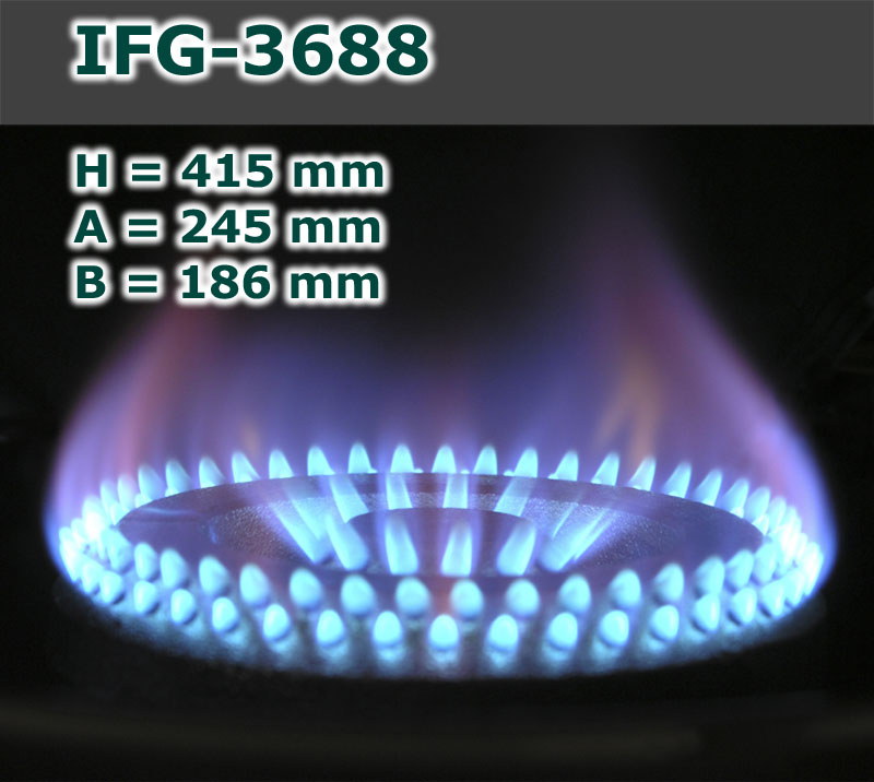 IFG-3688
